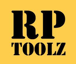 RP-Toolz-Leaf-Maker