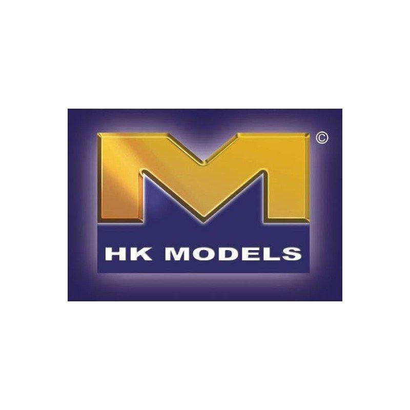 Hong-Kong-Models