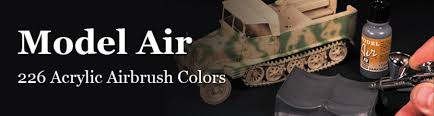 Vallejo-AFV-Color-Series