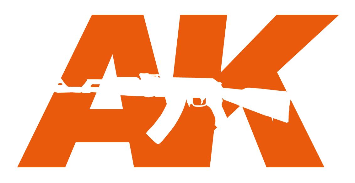 AK-Boeken