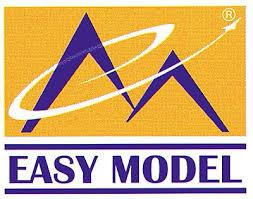 Easy-Model