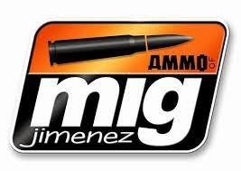 Ammo-By-Mig-Mud