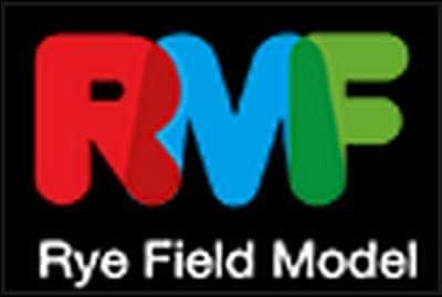 Rye-Field-Model