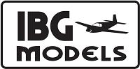 IBG-Models