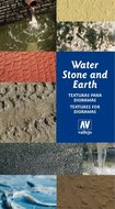 Water-Stone-and-Earth