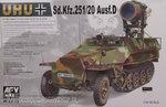 AFV 35116