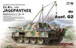 Meng-TS047-Sd.Kfz.173-Jagdpanther