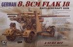 AFV-Flak88-AFV35088