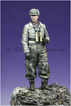 alpine-miniatures-infantry-35036-officer
