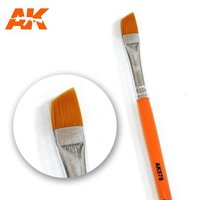 AK Brush Diagonal