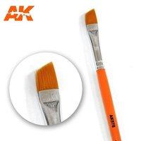 AK Brush Diagonal