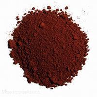 Vallejo Pigments Burnt Siena 30ml