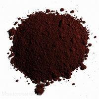 Vallejo Pigments Brown Iron Oxide 30ml