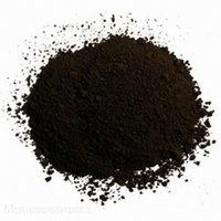 Vallejo Pigments Natural Umber 30ml