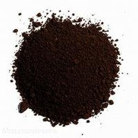 Vallejo Pigments Burnt Umber 30ml