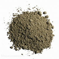 Vallejo Pigments Green Earth