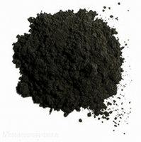 Vallejo Pigments Dark Slate Grey 30ml
