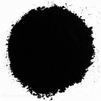 Vallejo Pigments Natural Iron Oxide 30ml