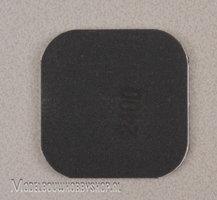 Micro schuurpad 2400