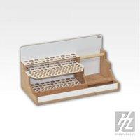 Hobbyzone Brushes and Tools Module