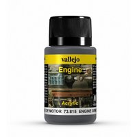 Vallejo Engine Grime