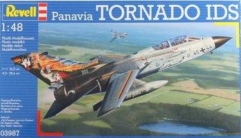 Revell Panavia Tornado IDS 1:48