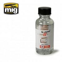 Alclad II Thinner 30ml