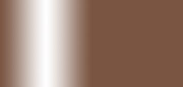 Vallejo Metal Color Copper