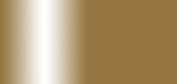 Vallejo Metal Color Gold