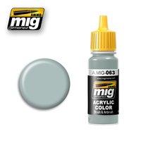 Ammo By Mig RLM 76 Pale Grey