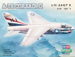 HobbyBoss A-7E Corsair II  1:72