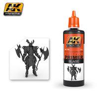 AK Primer Black  60ml