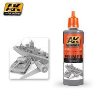 AK Primer Grey 60ml