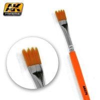 AK Brush Saw shape