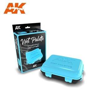 AK-Interactive-AK8064-wet palette