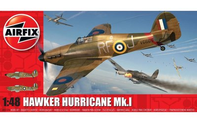 airfix-hurricane-AF05127