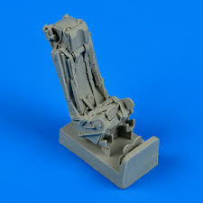 Quickboost-QB48550-Ejection-seat