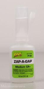 ZAP A GAP 14,2gr