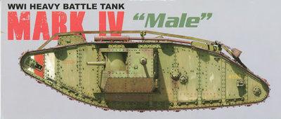 Takom-Mark IV-Male-2008