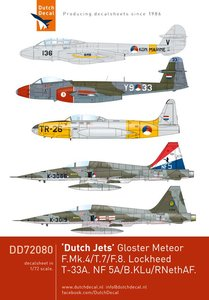Dutch-decals-DD72080