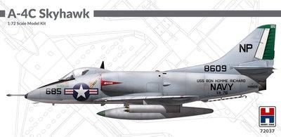 Hobby2000-72037-A4C-Skyhawk
