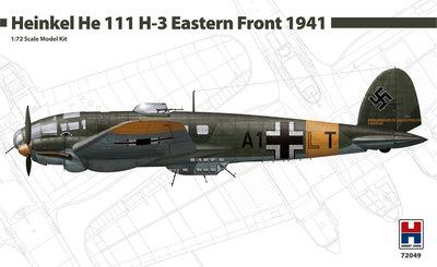 Hobby2000-72049-Heinkel-He111